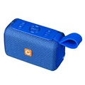 Doss E-go Waterproof Bluetooth Speaker