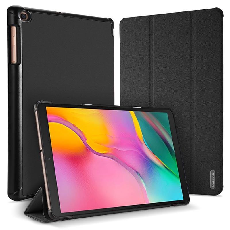 samsung galaxy tab a 10.1 tablet 2019