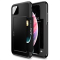 Dux Ducis Pocard Series iPhone 11 Pro Max TPU Case
