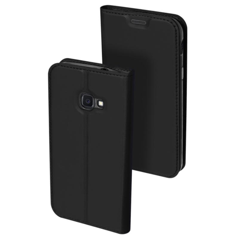 cover samsung xcover