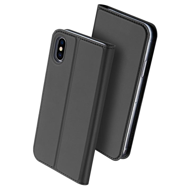 pro case iphone xs
