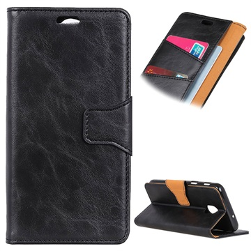b267f3d6217 Elegant-Series-Wallet-Case-with-Stand-Function-for-Samsung-Galaxy-J7-2018 -Black-06072018-01.jpg