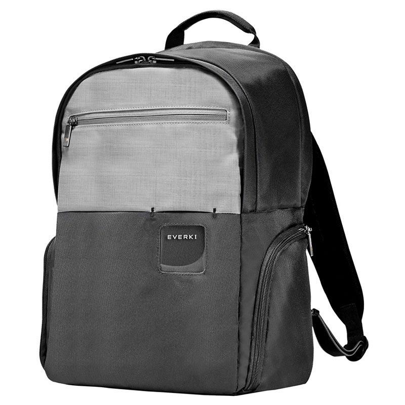 9a515d38df03 Everki ContemPRO Commuter Laptop Backpack - 15.6