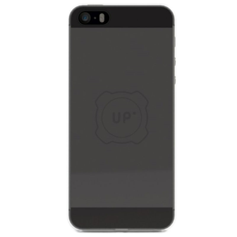 meet 42468 fc157 iPhone 5/5S/SE Exelium Magnetic Wireless Charging Case
