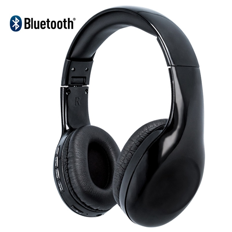 Forever BHS-200 Bluetooth Stereo Headset