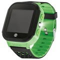 Forever Find Me KW-200 Smartwatch with GPS for Kids