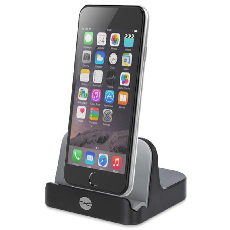 Forever PDS-02 MFI Docking Station - iPod, iPhone, iPad