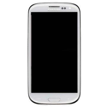 samsung galaxy s3 white. samsung galaxy s3 white