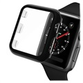 Apple Watch Series 4 Full-Body Protector - 44mm - Black
