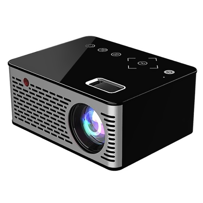 Image result for led projector