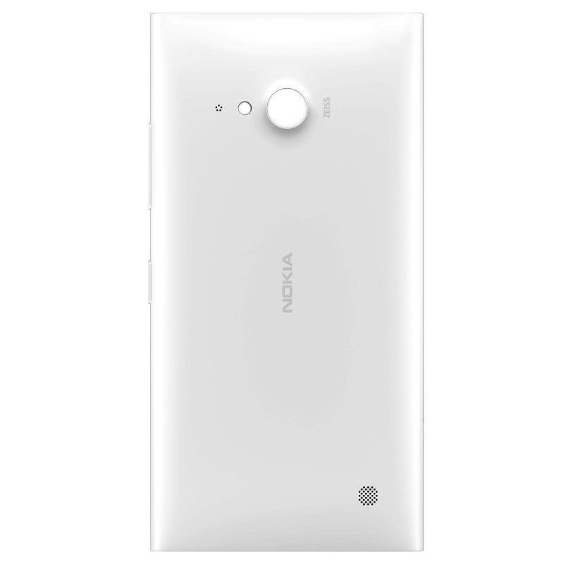 half off fc3b9 1bbf8 Nokia Lumia 730 Dual SIM, Lumia 735 Battery Cover