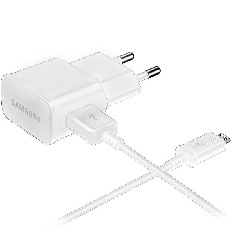 Samsung Ep Ta12ew Travel Charger