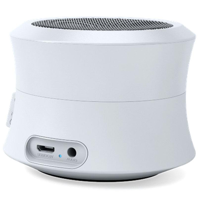 Gizmo Vibe 5XS Bluetooth Speakers