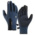 Golovejoy Winds Stopper Waterproof Touchscreen Gloves - M