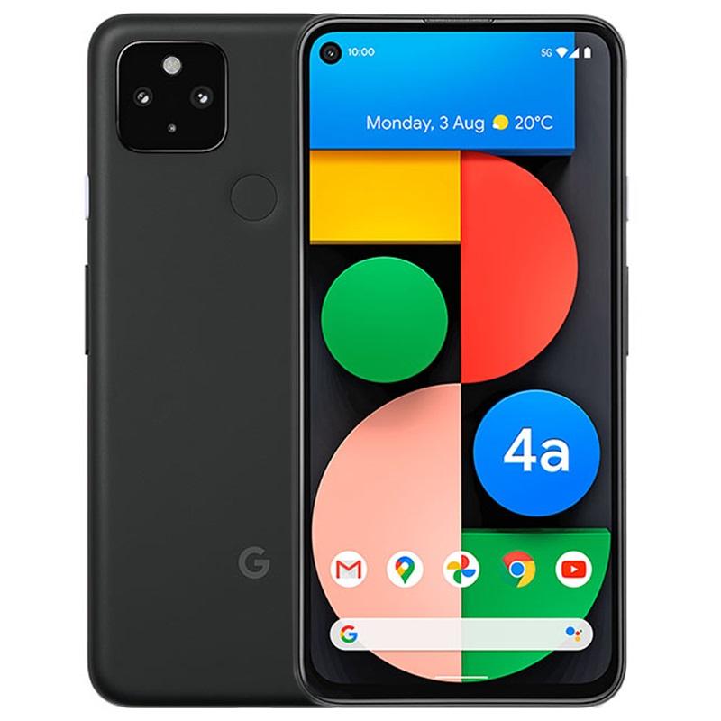 Best Google Phones