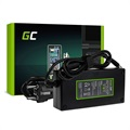 Green Cell Charger/Adapter - Dell Alienware, Latitude, Precision - 180W