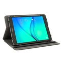 "Griffin SnapBook Universal Folio Case for Tablets - 9""-10"" - Black"