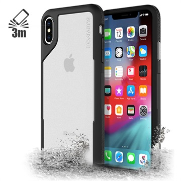 the best attitude 72398 be897 Griffin Survivor Endurance iPhone XS Max Case