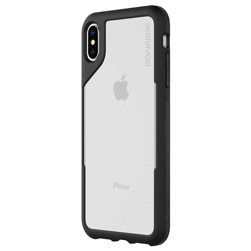 griffin case iphone xs