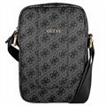 Guess 4G Uptown Universal Tablet Case - 10""