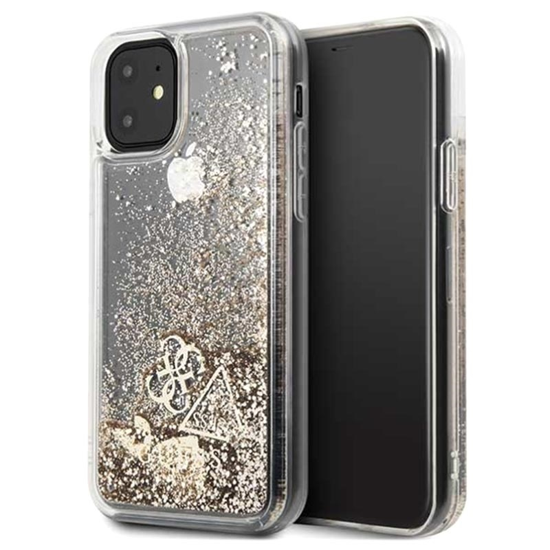cover for iphone