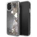 Guess Glitter Collection iPhone 11 Pro Max Case