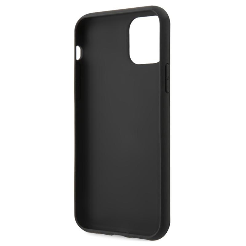 Guess Iridescent Collection iPhone 11 Pro Max Case