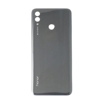 best sneakers 9f961 4bfec Honor 10 Lite Back Cover