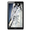 Huawei MediaPad T3 7.0 LCD and Touch Screen Repair - Black