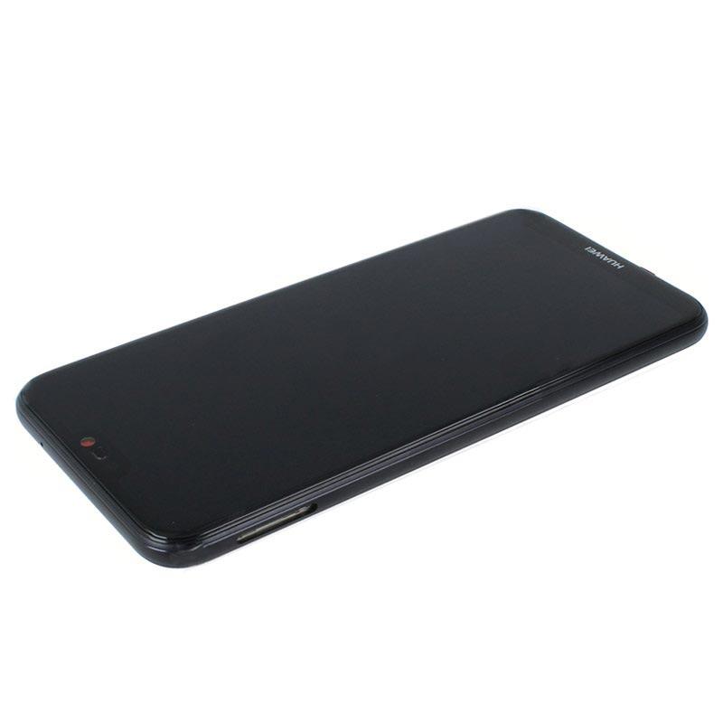 Huawei P20 Lite LCD Display Service Pack 02351VPR