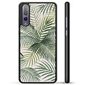 Huawei P20 Pro Protective Cover - Tropic