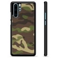 Huawei P30 Pro Protective Cover - Camo
