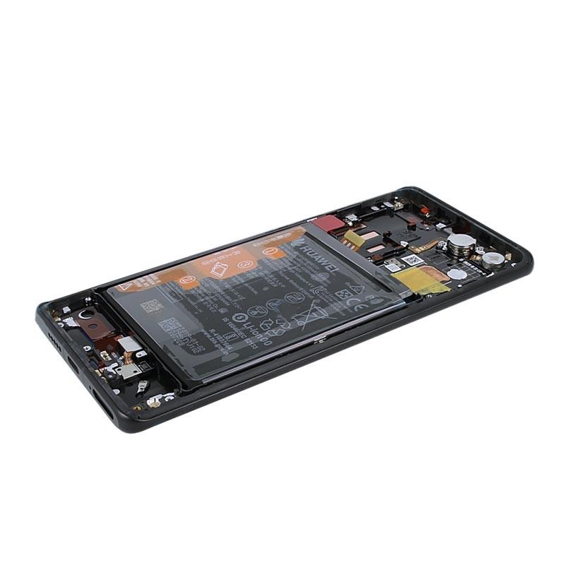 Huawei P30 Display