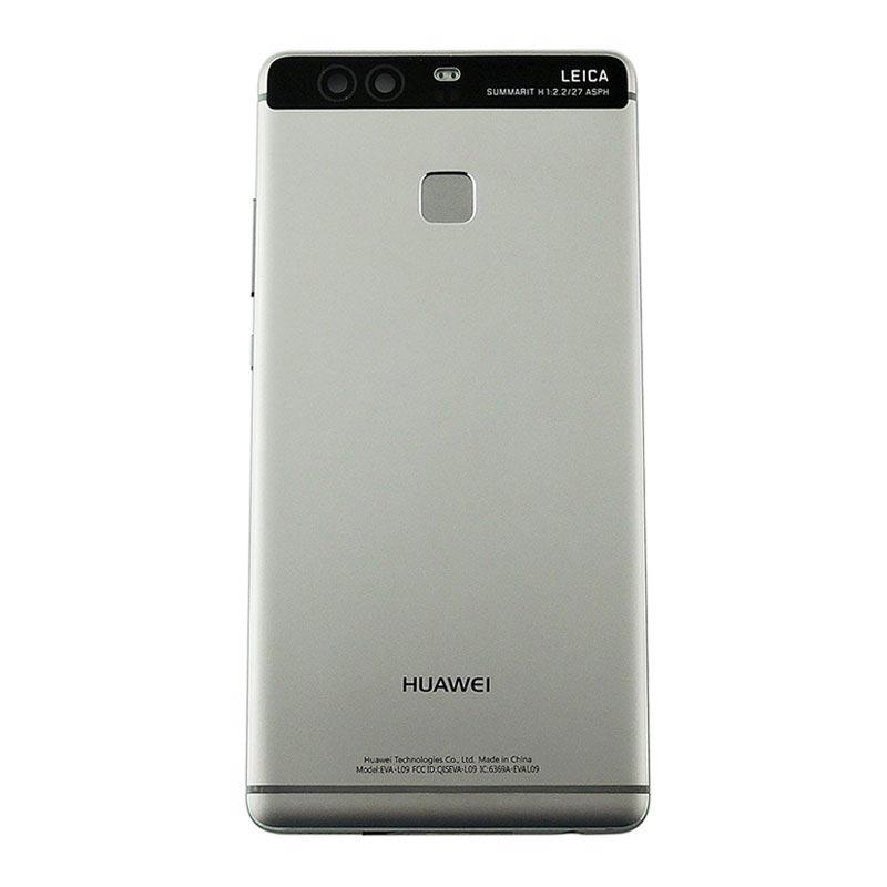 huawei p9 grey. huawei p9 grey -
