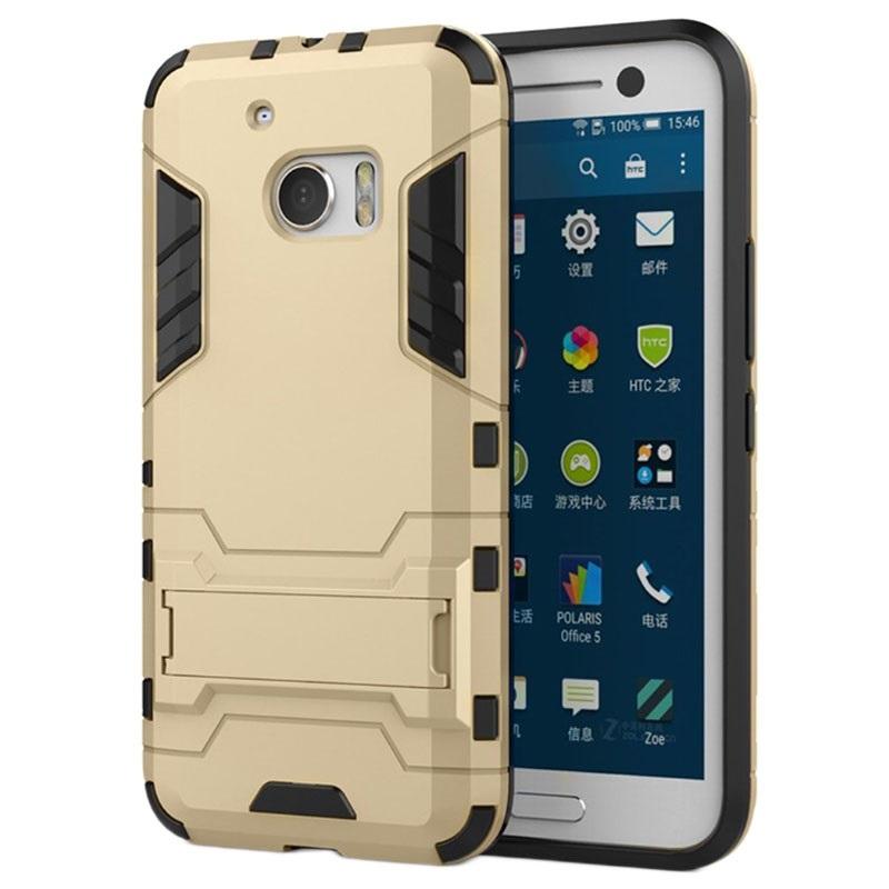 htc 10 case gold. htc 10 case gold a
