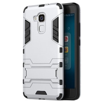 separation shoes 076ca c915a Huawei Honor 5c, Honor 7 lite Detachable Stand Hybrid Case