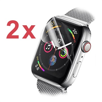 apple watch series 4 protector