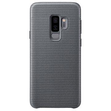 promo code f58ee 261f5 Samsung Galaxy S9+ Hyperknit Case EF-GG965FJEGWW