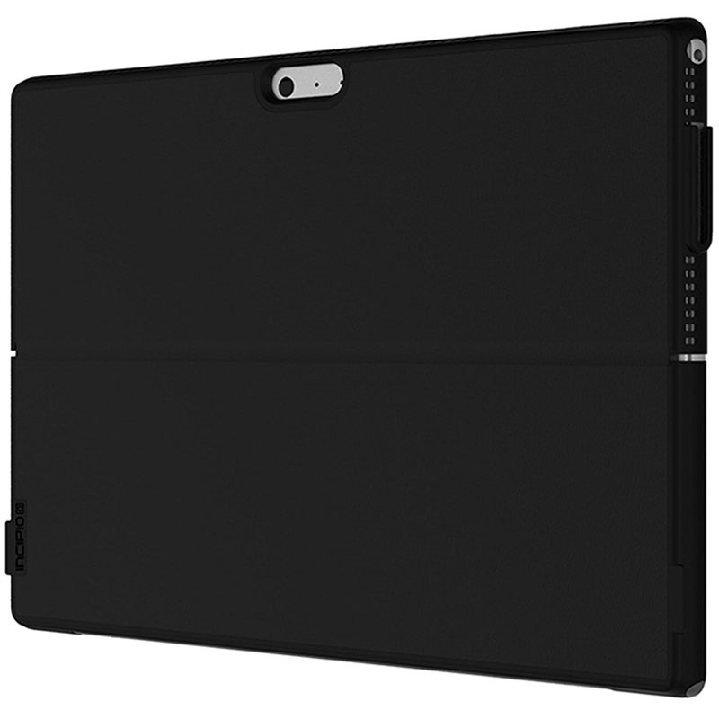 new style 35cf7 8afa3 Microsoft Surface Pro 4 / Surface Pro (2017) Incipio Feather Case