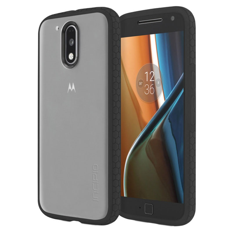 The Moto G 4 Plus Covers