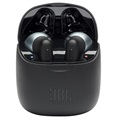 JBL Tune 220 TWS In-Ear Bluetooth Earphones