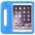 iPad Pro 9.7 Kids Carrying Case - Blue