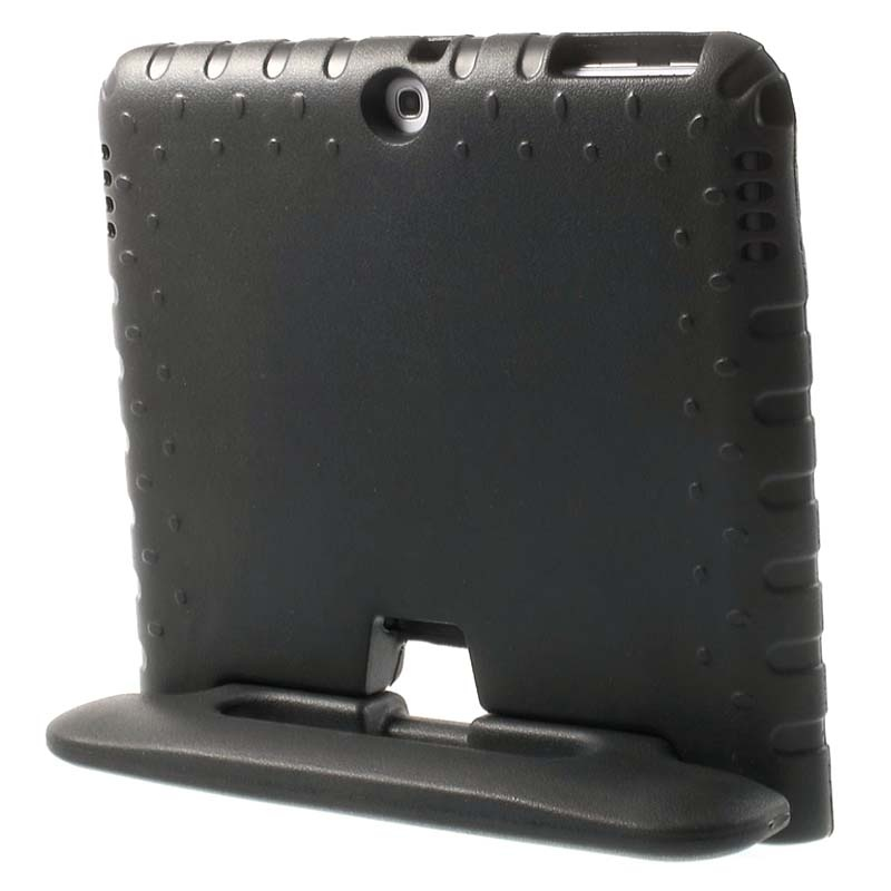 Samsung Galaxy Tab 4 10.1 Kids Carrying Case
