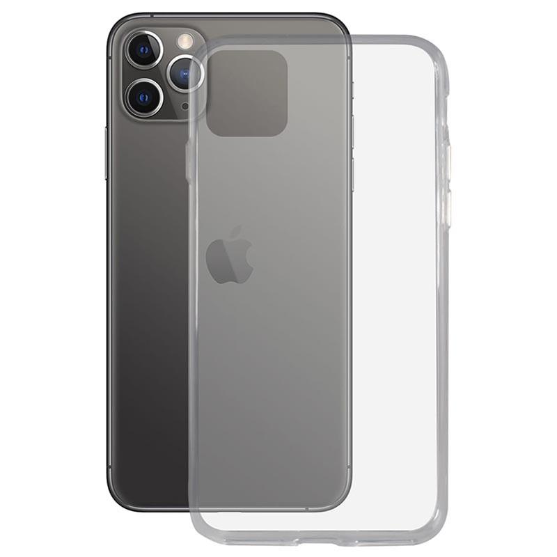 cover iphone 11 pro originale