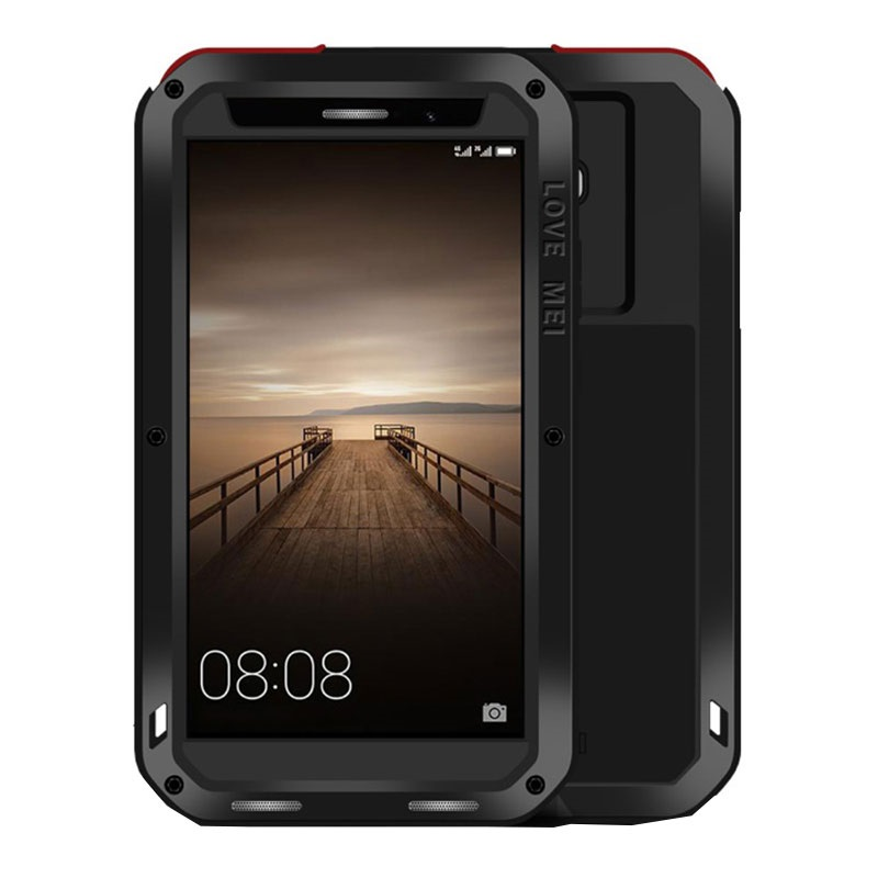 Huawei Mate 9 Love Mei Powerful Case