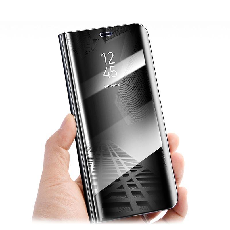 custodia flip iphone 8