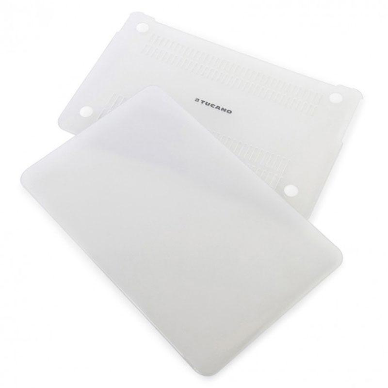 new arrival 95c3c cfc6d MacBook Air 13