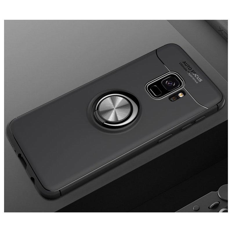 Magnet Case Samsung S9