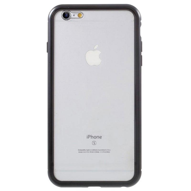 iphone cover 6 s plus