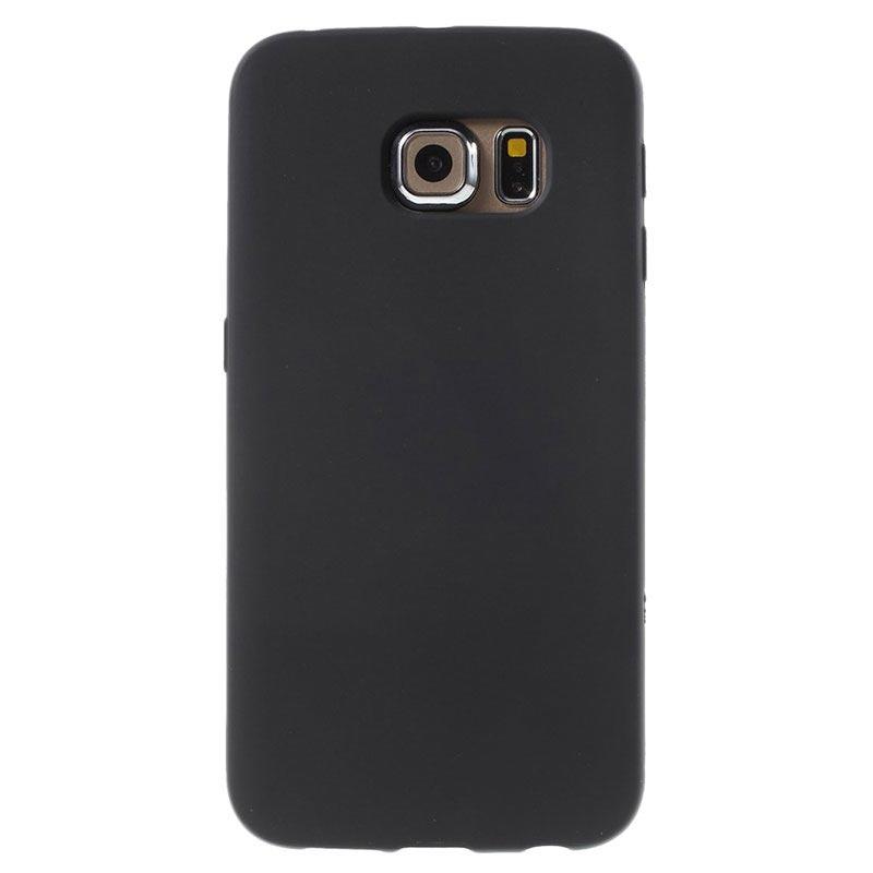 samsung s6 case black